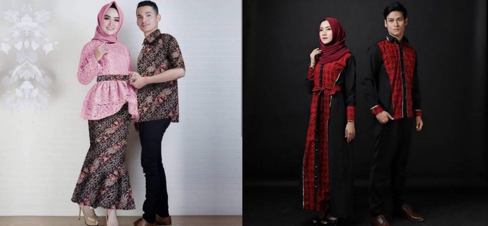 Cara Merawat Baju Batik Pesta Agar Awet dan Tidak Rusak