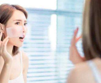 15 Cara Mengatasi Wajah Berminyak Secara Alami yang Mudah Dilakukan