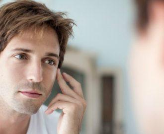 10 Cara Merawat Wajah Bagi Pria Agar Tampil Menawan
