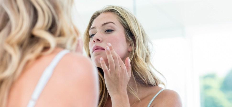 10 Cara Merawat Wajah Secara Alami Agar Tidak Kusam