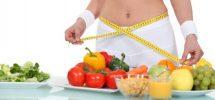 10 Cara Diet Sehat & Alami yang Perlu Anda Coba