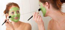 10 Rekomendasi Masker Pemutih Wajah Alami dengan Hasil Cepat