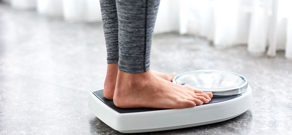 10 Cara Menurunkan Berat Badan dengan Olahraga yang Efektif