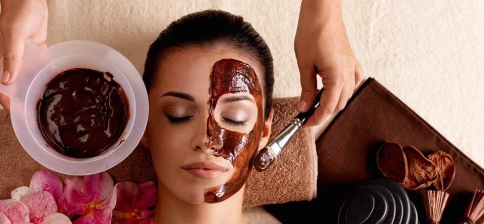 Inilah Manfaat & Cara Membuat Masker Kopi Untuk Wajah Glowing