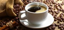15 Manfaat Minum Kopi Hitam Tanpa Gula Bagi Kesehatan