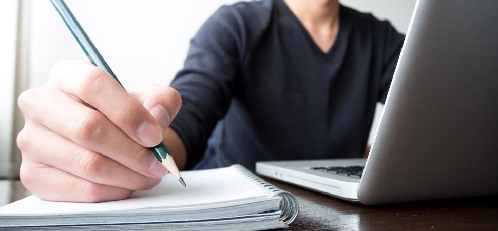 Membantu Proses Belajar dan Menjaga Konsentrasi