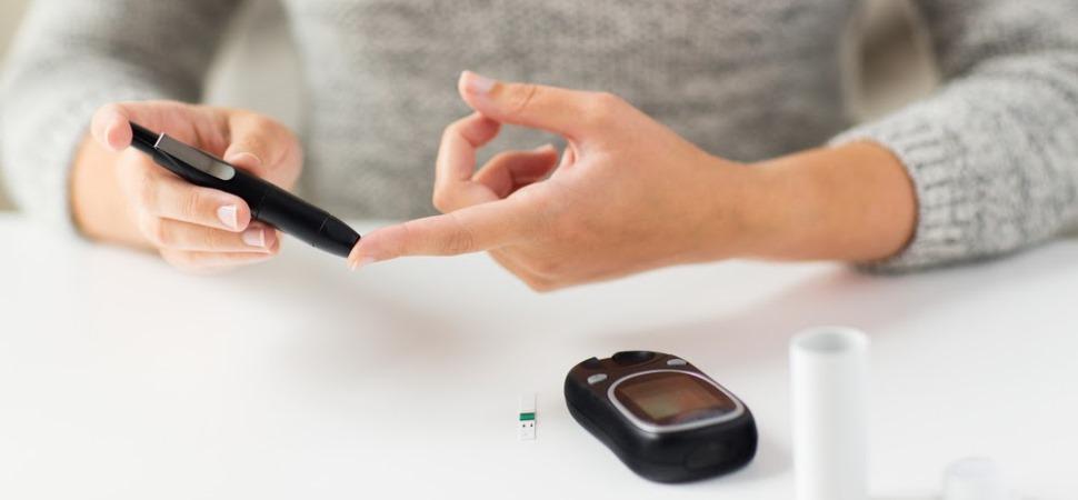 Menyeimbangkan Gula Darah Serta Cegah Diabetes