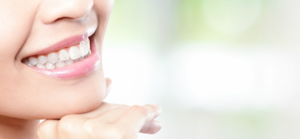 Mampu Memperkuat Tulang dan Gigi