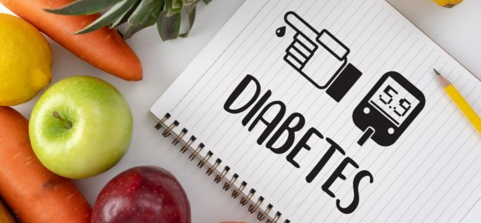 Mampu Mencegah Diabetes