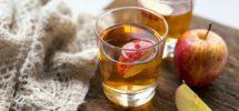 10 Manfaat Cuka Apel untuk Kulit Wajah yang Perlu Diketahui