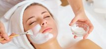 10 Manfaat Masker Putih Telur untuk Perawatan Kulit Wajah
