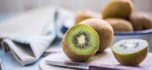 10 Manfaat Buah Kiwi untuk Kecantikan & Kesehatan yang Perlu Diketahui